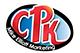 (c) C-p-k.fr