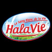 HALAVIE