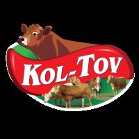 KOL-TOV