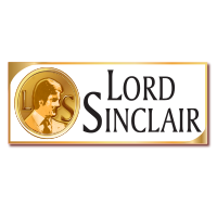 LOGO-LORD-SINCLAIR