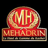 MEHADRIN