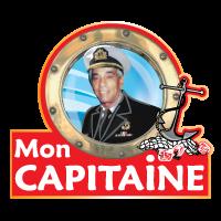 MON-CAPITAINE