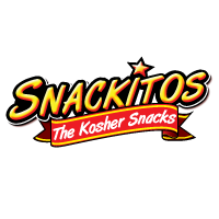 SNACKITOS